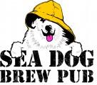 SeaDogBP.logo.Paws