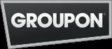 groupon_full_rgb