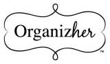organizher-logo